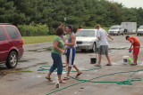 FCC Car Wash 2010 IMG 021.JPG