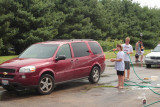 FCC Car Wash 2010 IMG 022.JPG