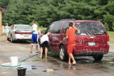 FCC Car Wash 2010 IMG 024.JPG