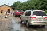 FCC Car Wash 2010 IMG 025.JPG