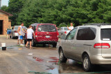FCC Car Wash 2010 IMG 026.JPG