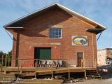 Illinois Central Depot at Mendota, Illinois.jpg