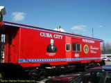 Presidential Caboose, CNW 10223 .jpg