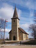 Peterstown, Illinois Church.jpg