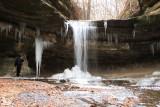 Starved Rock Ice Falls 3.JPG