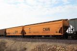 CNW 490022.JPG