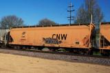 CNW 490403.JPG