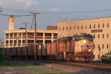 UP 5807 at Sterling.JPG