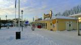 Soft-Ice Strömstad