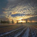 January Afternoon, Remmen, Halden #1