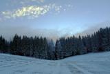 January Afternoon, Remmen, Halden #2