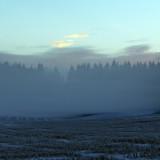 January Afternoon, Remmen, Halden #3