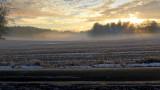 January Afternoon, Remmen, Halden #5