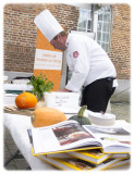 Matfold - Food Fair - Farmers (& Fishermens Market)