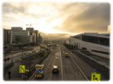Road-work Oslo