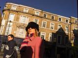 Walking London Bridge Street #2