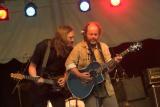 Freddy Holm & Henning Kvitnes