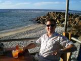 Cook Islands - June 2006