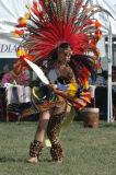 native_american_pow_wow_2005