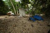 Shore Damage 2