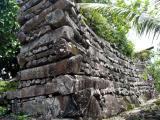 Nan Madol ruins