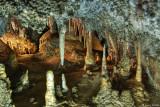 Imperial Cave