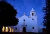 Goliad Mission
