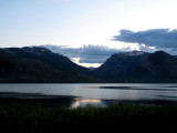 Grand Tetons, Wyoming, USA