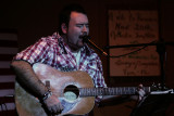 Mooseheart Benefit for the Kids - Nov. 20, 2010