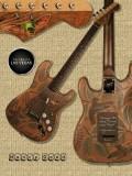 Guitar Collage-Celebrate Las Vegas-Nancy Good.jpg