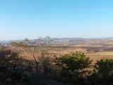 090906-Ezelweni Valley01.JPG