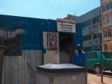 090906-Mbabane Shop.JPG