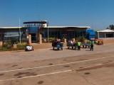 090906-Swazi Intnl Airport1.JPG