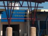 090906-Swazi Intnl Airport2.JPG