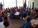 091306-Preschool02.JPG