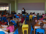 091306-Preschool03.JPG
