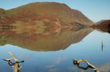 Crummock Water DSC_6377