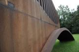Yorkshire Sculpture Park DSC_5770