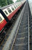 North York Moors Railway DSC_6597