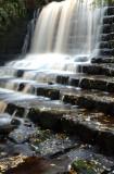 Waterfall-ette  DSC_7911