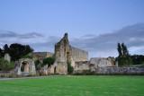 Jervaulx Abbey at Dusk  09_DSC_4063