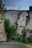 Jervaulx Abbey at Dusk  09_DSC_4073