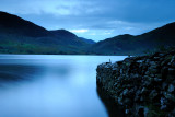 Crummock Water at dusk, revisited  09_DSC_4330