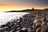 Dunstanburgh at Dawn  09_DSC_4568