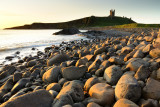 Dunstanburgh at Dawn  09_DSC_4614