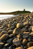 Dunstanburgh at Dawn  09_DSC_4633