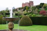 Powis Castle  10_DSC_1885