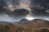 Snowdon Range  10_DSC_1984