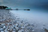 Penarth Pier  10_DSC_2498
