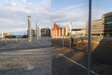 Cardiff Bay  10_DSC_2675